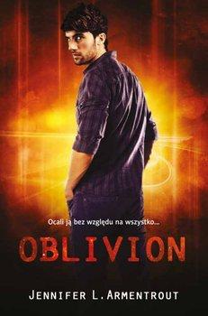 Lux. To 1.5. Oblivion                      (ebook)