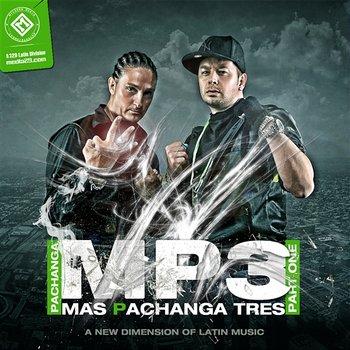 M.P.3-Pachanga