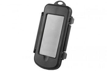 M-Wave, Pokrowiec na smartphona Bike Mount, czarny, rozmiar S-M-Wave