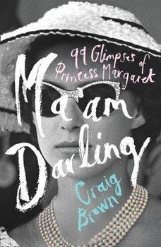 Ma'am Darling-Brown Craig