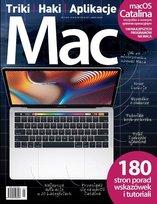 Mac Triki Haki Aplikacje