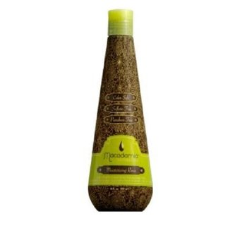 Macadamia Professional, Natural Oil, intensywnie nawilżająca odżywka do włosów, 300 ml-Macadamia