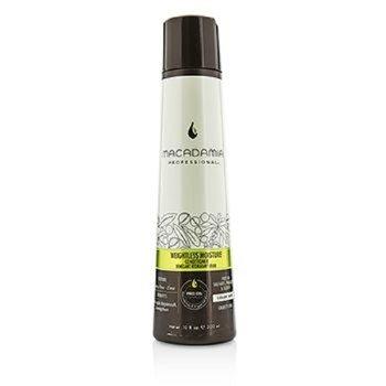 Macadamia Professional, Weightless Moisture, nawilżająca odżywka do włosów cienkich, 300 ml-L'oreal Paris