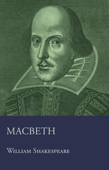 Macbeth - Shakespeare William