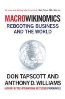 MacroWikinomics-Tapscott Don, Williams Anthony D.
