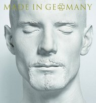 Made In Germany 1995-2011 PL