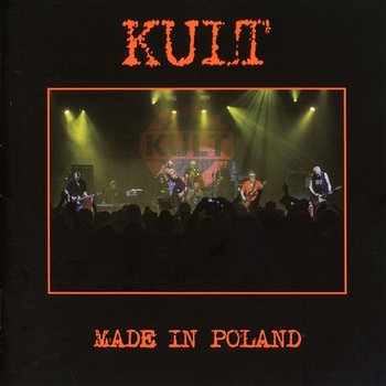 Made In Poland - Kult