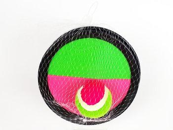 Madej, Gra Catch Ball, 18,5cm-Madej