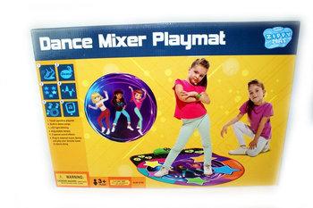 Madej, mata do tańczenia Mixer-Madej