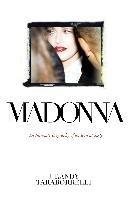 Madonna-Taraborrelli Randy J.