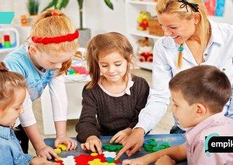 Mądra zabawa, czyli przegląd planszowych gier edukacyjnych