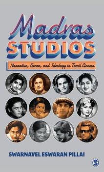 Madras Studios-Null