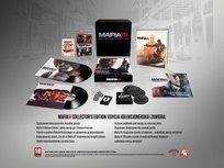 Mafia 3 - Collector's Edition