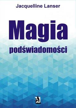 Magia podświadomości                      (ebook)