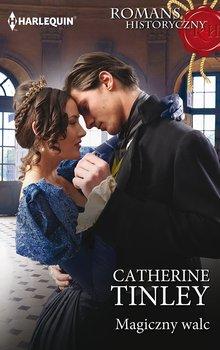 Magiczny walc-Tinley Catherine