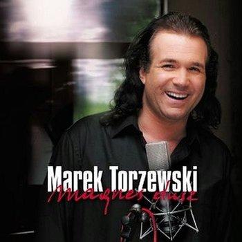 Magnes dusz-Torzewski Marek