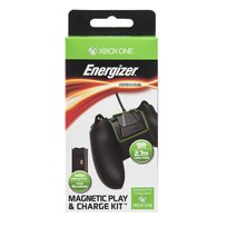 Magnetyczny kabel ENERGIZER Play and Charge Kit PDP do Xbox One