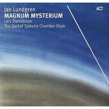 Magnum Mysterium-Lundgren Jan, Danielsson Lars