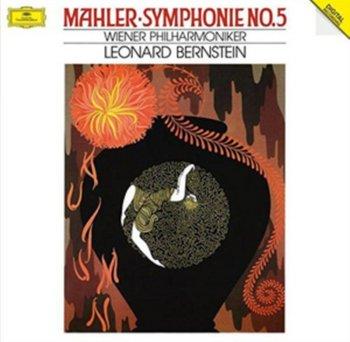 Mahler: Symphonie No. 5-Bernstein Leonard