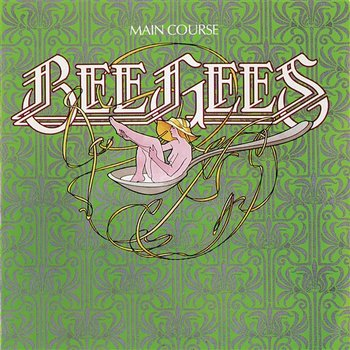 Main Course-Bee Gees
