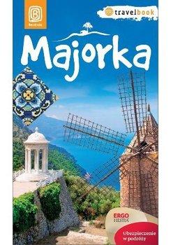 Majorka-Zaręba Dominika