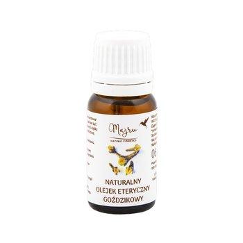 Majru, naturalny olejek eteryczny goździkowy, 10 ml-Majru
