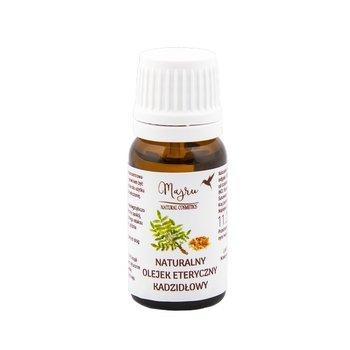 Majru, naturalny olejek eteryczny kadzidłowy, 10 ml-Majru