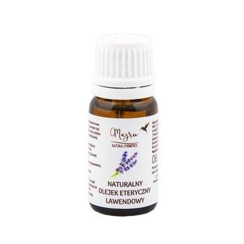 Majru, naturalny olejek eteryczny lawendowy, 10 ml-Majru