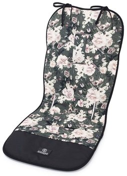 Makaszka, Wkładka do wózka, Memory, Night Flowers-Makaszka