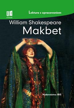 Makbet-Shakespeare William