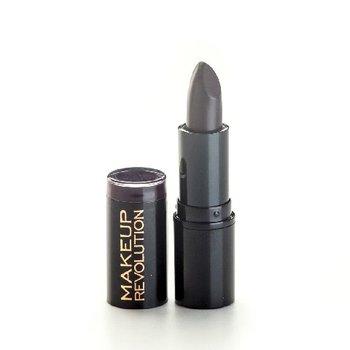 Makeup Revolution, Amazing Lipstick, pomadka do ust 100% Wamp, 3,8 g-Makeup Revolution