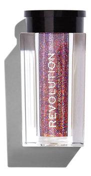 Makeup Revolution, Glitter Bomb, brokat na powieki 02 Orion's Belt, 1 szt.-Makeup Revolution