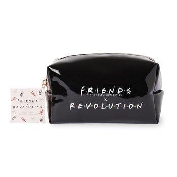 Makeup Revolution, X Friends, kosmetyczka, 1 szt.-Makeup Revolution