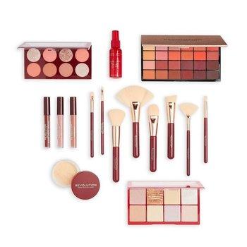 Makeup Revolution, zestaw Your Are The Revolution-Makeup Revolution