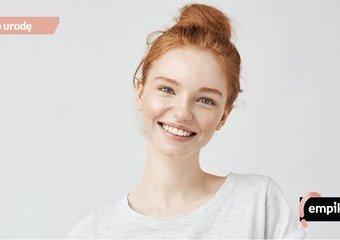 Makijaż do szkoły – pięć prostych zasad, które ułatwią zadanie