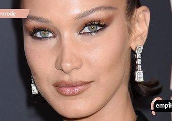 Makijaż w stylu foxy eyes – jak go zrobić?