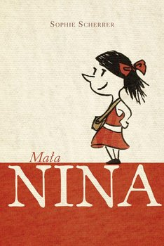 Mała Nina                      (ebook)