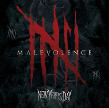 Malevolence-New Years Day