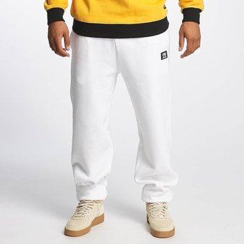 Malita, T-shirt męski z krótkim rękawem, Brand, rozmiar M-Ecko Unltd.