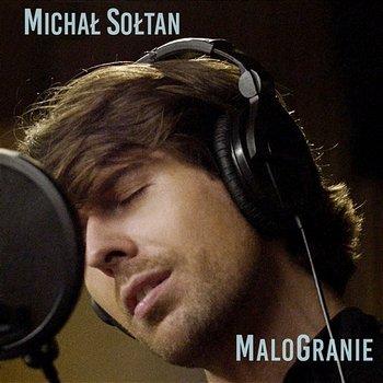 MaloGranie-Michał Sołtan