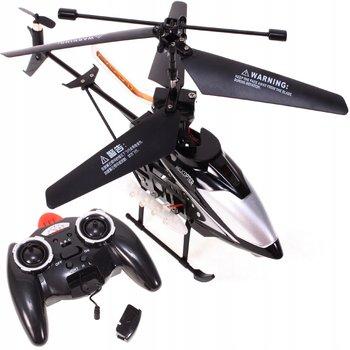 MalPlay, pojazd zdalnie sterowany Helikopter-MalPlay