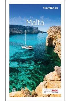 Malta  -Rodacka Katarzyna