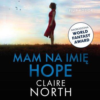 Mam na imię Hope-North Claire