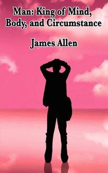 Man-Allen James