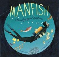 Manfish-Berne Jennifer