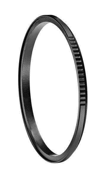 Manfrotto Xume Adapter na obiektyw 62mm