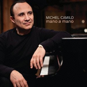 Mano A Mano-Camilo Michel