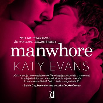 Manwhore-Evans Katy