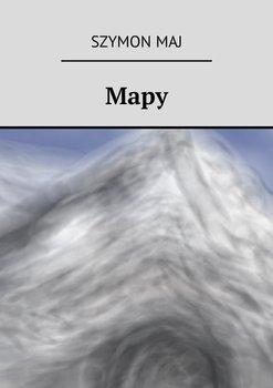 Mapy-Maj Szymon