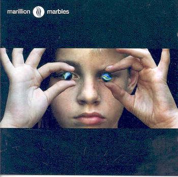 Marillion Don't Hurt Yourself